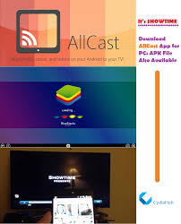 apk pc allcast for pc apk file for free 100 tested safe