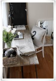 Diy Rustic Desk Home Office And Work Space Ideas Inspiration Diy Wood Desk
