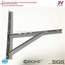 Kitchen Cabinet Shelf Brackets List Manufacturers Of Aluminum Fabrication Shelf Buy Aluminum