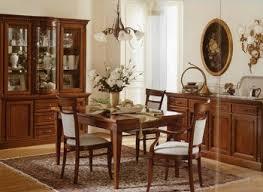 dining room furniture ideas dining room furniture ideas gallery dining provisions dining