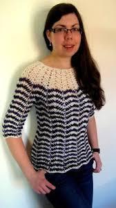 free crochet patterns for sweaters heklane kape crochet jelenakoluvija on