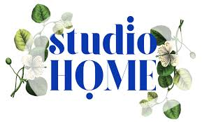 studio home u2013 design style art and all things home by julia atkinson