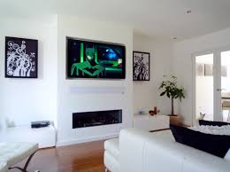Entertainment Living Room 20 Beautiful Entertainment Room Ideas Ultralinx