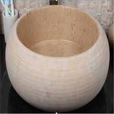 buy one stone sink from trusted one stone sink manufacturers