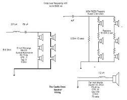 jvc speaker wire diagram rca wire diagram u2022 edmiracle co