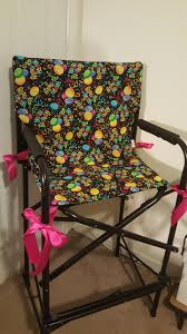 birthday chair cover happy birthday chair cover home decor ideas