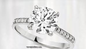 classic designs rings images Cz solitaire ring classic designs for weddingwedding rings jpg