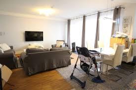 Das Wohnzimmer Wiesbaden Bilder 3 Zimmer Wohnung Zu Vermieten Gabriele Münter Str 5 65197
