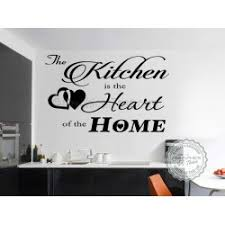 wine a bit kitchen dining room wall art mural sticker decals quote