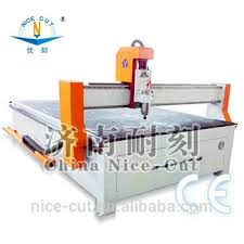 nc r1325 woodworking machine cnc router 3d cnc wood carving