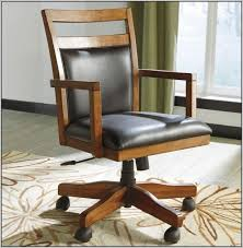 Decorative Desk Chairs Without Wheels Ergonomic Small Office Chairs On Wheels Back Support For