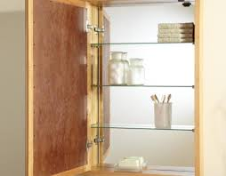 cabinet wood medicine cabinet with mirror wooden medicine