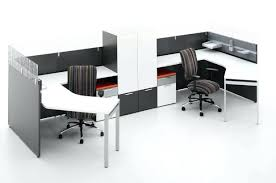 Compact Office Desks Office Ideas Wonderful Compact Office Furniture Design Compact