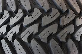 Best Choice 33x13 50x20 Tires Toyo Open Country M T Tire Review