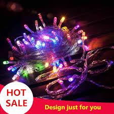 online get cheap christmas lights sale aliexpress com alibaba group