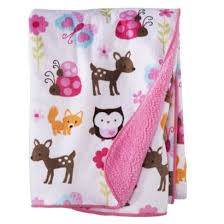 Circo Owl Crib Bedding 17 Best Images About Baby Blankets On Pinterest Baby