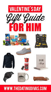valentines for him s day gift guide for him from the dating divas