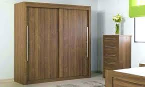 meuble chambre pas cher armoire chambre adulte pas cher cdiscount armoire de chambre free