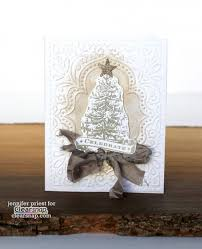 non traditional christmas cards round up clearsnap blog
