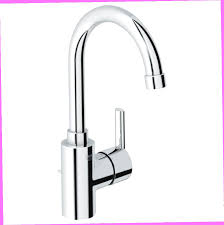 grohe kitchen faucet installation how will grohe kitchen faucet installation guide be in the