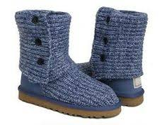 womens ugg boots 50 ugg womens bailey charm black 160 ugg outlet cheap ugg boots