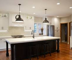 industrial style kitchen lighting u2022 kitchen lighting design
