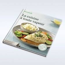 pdf recette cuisine thermomix la cuisne a toute vapeur pdf recettes