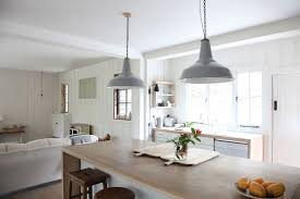 kitchen design sussex photo location forest house east sussex light locations