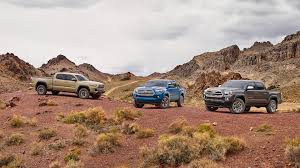 toyota financial services full site new toyota tacoma specials lease offers clarksville jeff
