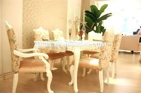 Dining Room Furniture Sales Quality Dining Tables Best Quality Furniture Light Grey