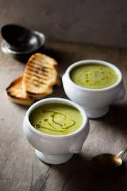 italian soup recipes peeinn com