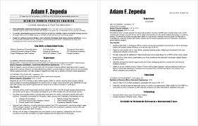 sample resume of senior it manager wiki professional resumes
