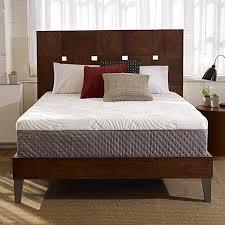 zen bedrooms memory foam mattress review sleep innovations shiloh 12 inch memory foam mattress review