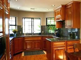 Compare Kitchen Cabinet Brands Menards Kitchen Cabinet Installation Cabinets Brands And Reviews