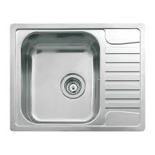 Sinks Outstanding Small Stainless Steel Sinks Smallstainless - Narrow kitchen sink