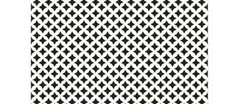 adobe illustrator random pattern 35 adobe illustrator patterns sets a designer should use