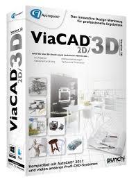 architektur cad software avanquest modelling cad software bei future x kaufen