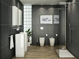 simple bathroom tile ideas bathroom tile designs northlight co