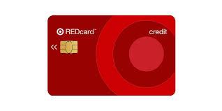 photo card redcard target