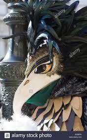venetian bird mask beak mask venice stock photos beak mask venice stock images alamy