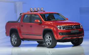 volkswagen pickup 2016 image from http image motortrend com f auto shows geneva 2012