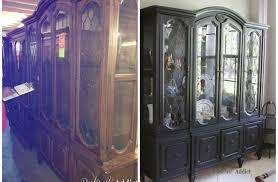 fulfilled reglazing kitchen cabinets tags refurbishing kitchen