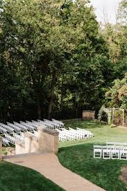 cheap wedding venues indianapolis 171 best indianapolis wedding venues images on wedding