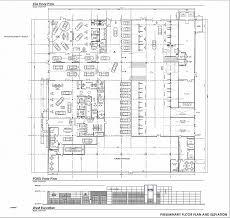 dealer floor plan rates floor plan rates elegant dealer floor plan unique dealer floor