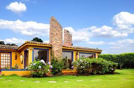 haus kaufen damme häuser kaufen in vechta kreis damme und immobilien im gruenen de stadtnah und doch im grünen leben