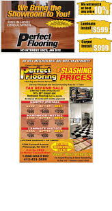pittsburgh hardwood floor refinishing