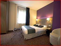 chambre d hote besancon chambre d hote besancon 565672 chambre d hote besancon beau hotel