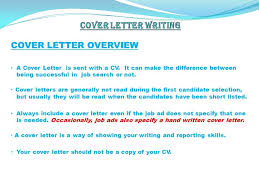 accounts payable coordinator cover letter sample coverletter for