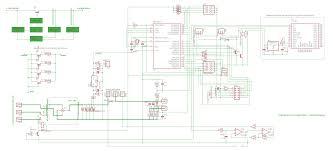 digital bench power supply u2013 pocketmagic