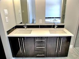 salle de bain style romain indogate com miroir salle de bain lumiere et prise